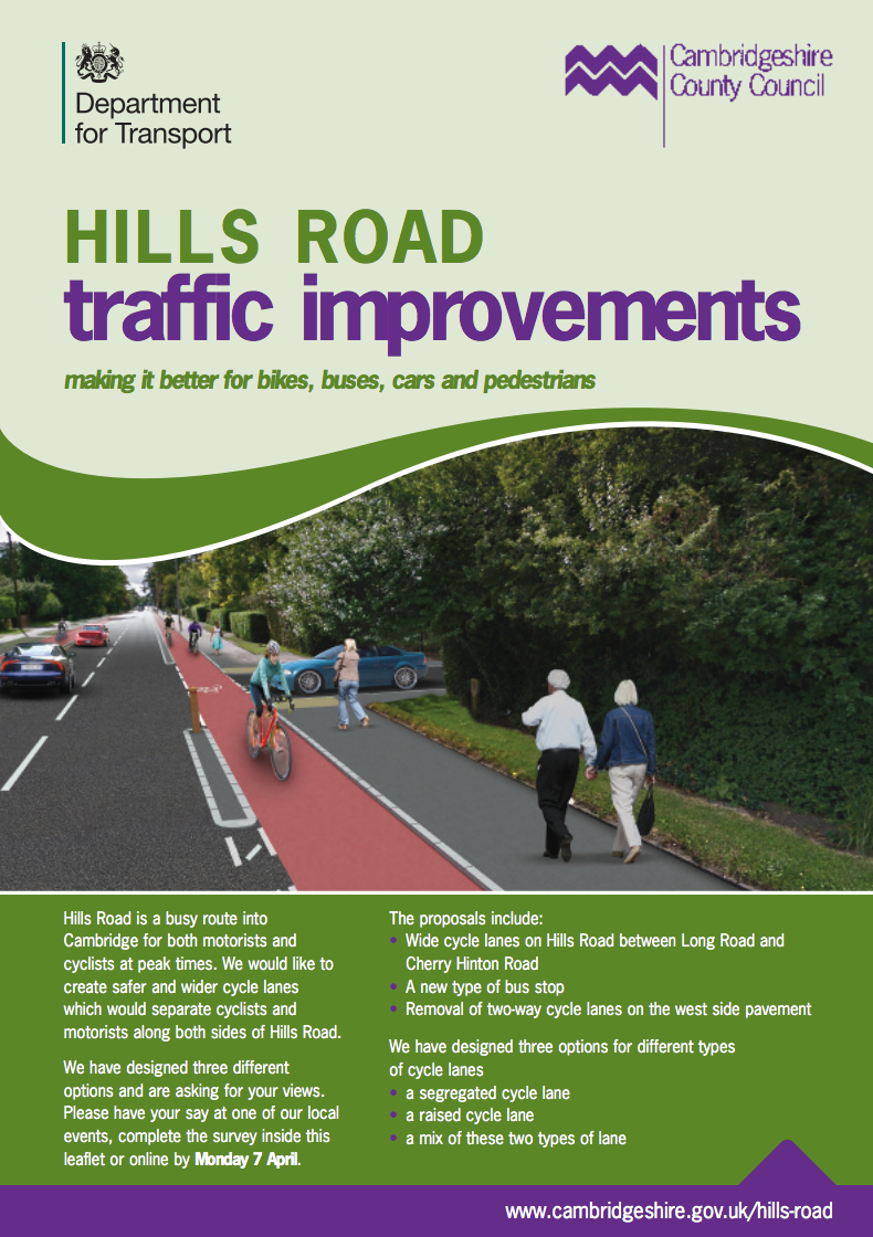 hills-road-cycle-paths-brochure