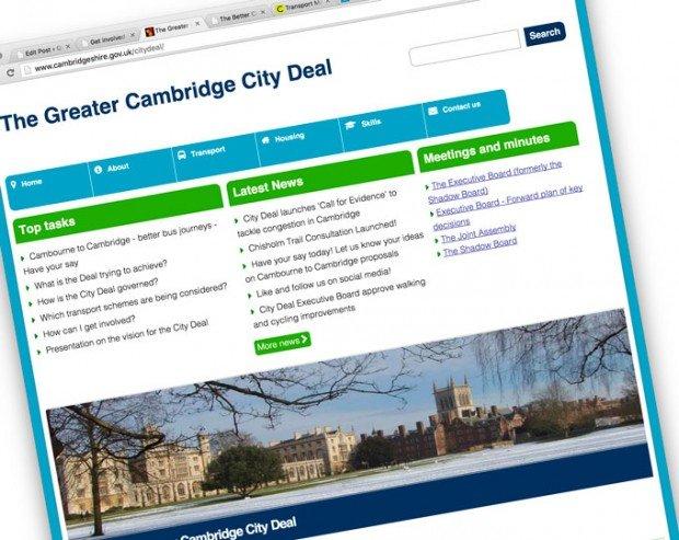 city-deal