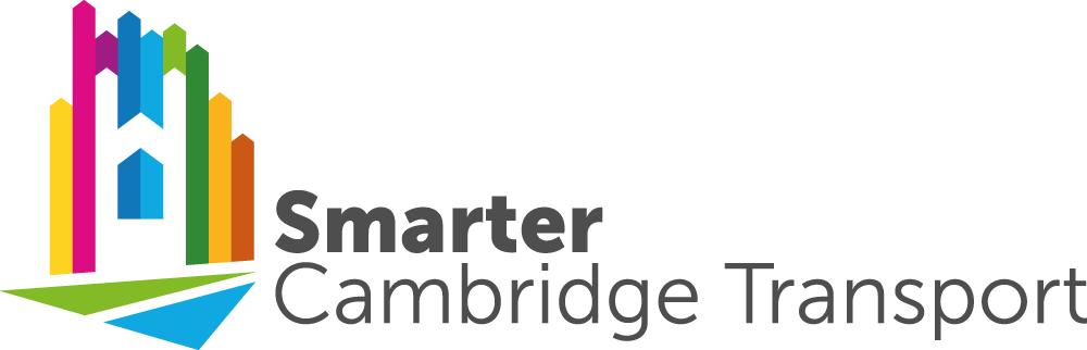 Smarter-Cambridge-Transport